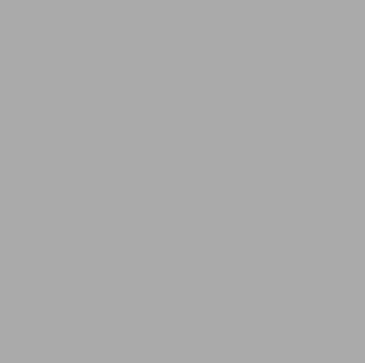 Rafa Alvarez