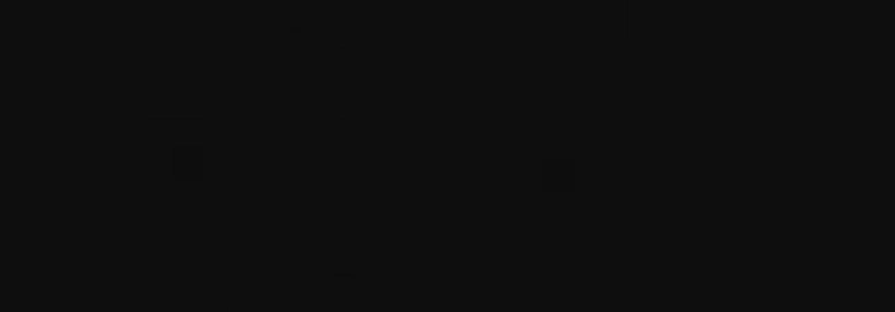 didapress