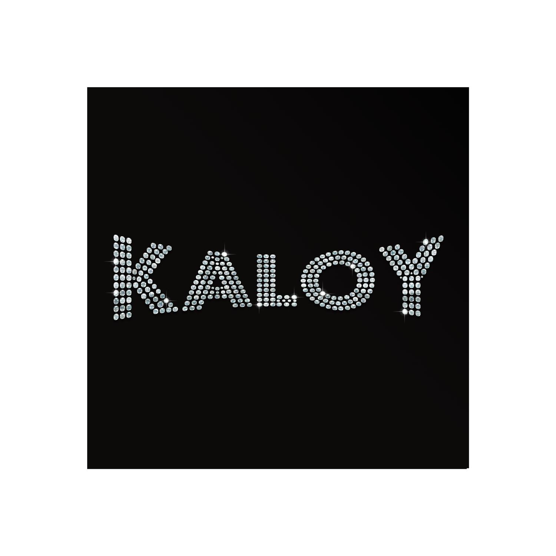 KALOY