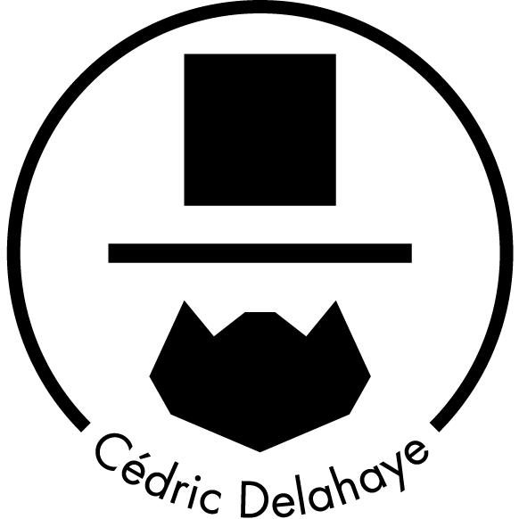 Cédric Delahaye