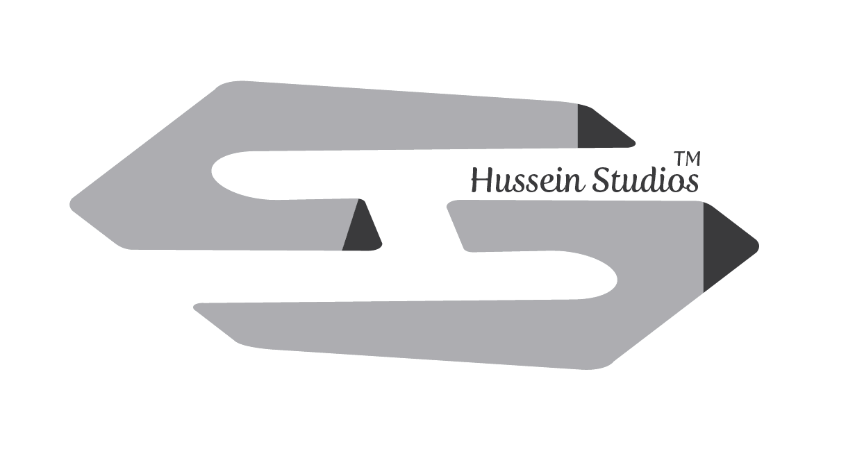 Hussein Hussein