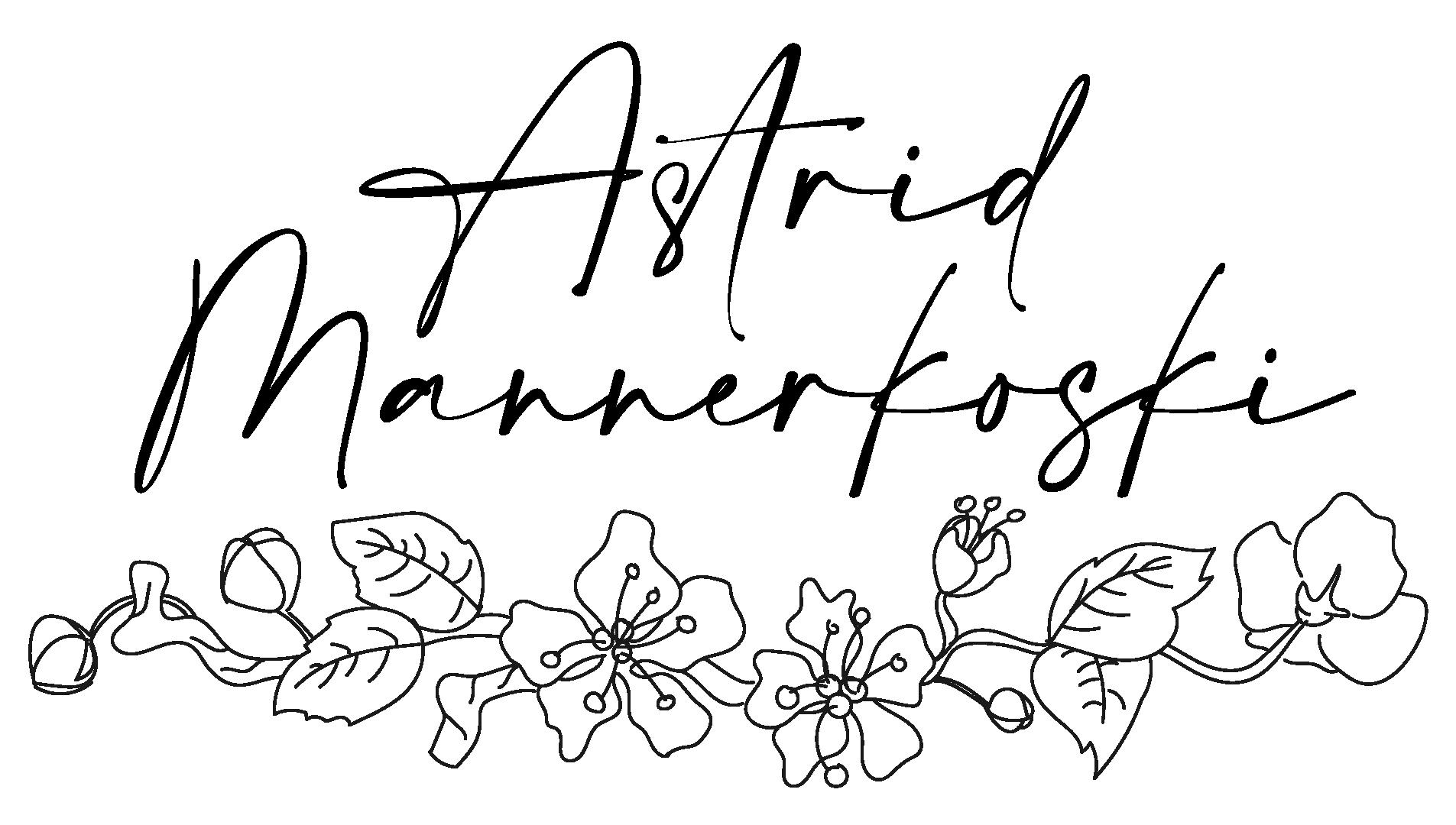 Mannerkoski