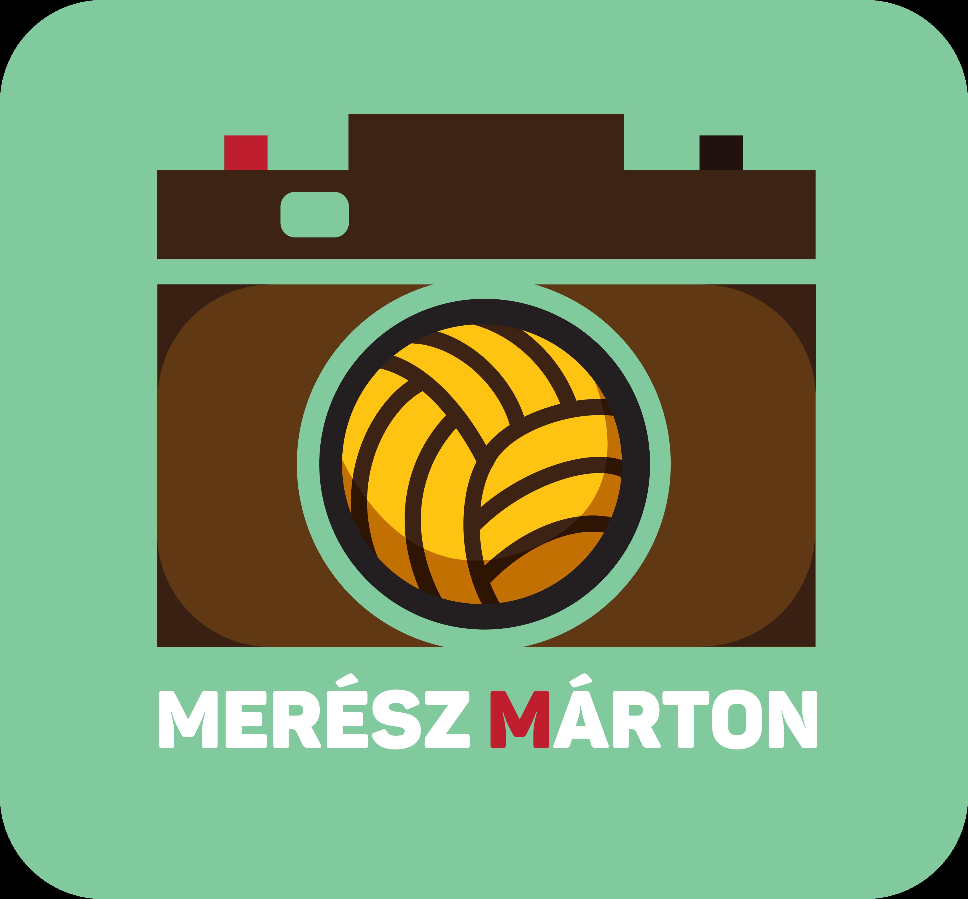 Márton Merész Photojournalist