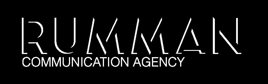 Rumman Agency