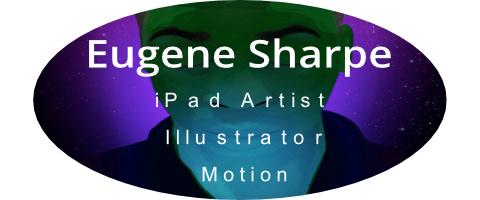 Eugene sharpe