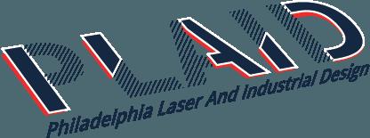 PLAID: Philadelphia Laser And Industrial Design
