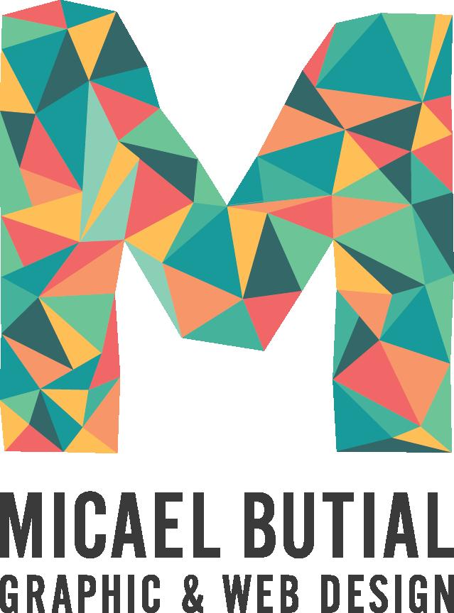 Micael Butial