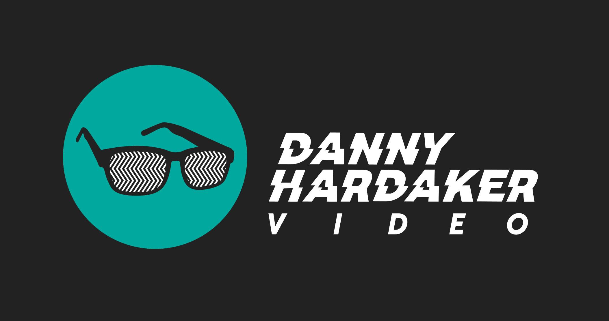Danny Hardaker