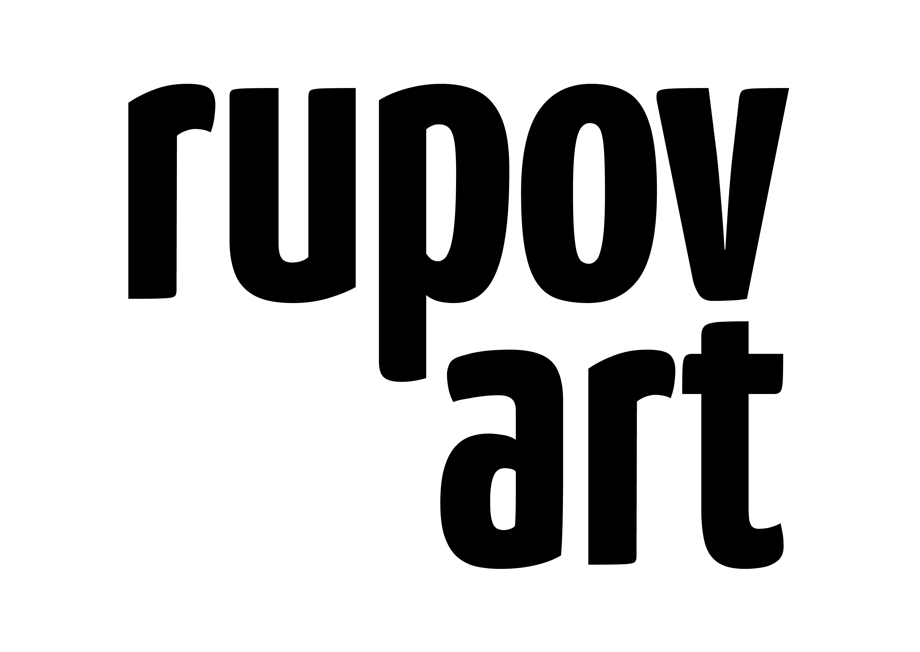 Anita Rupova
