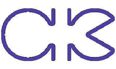 Omkar More