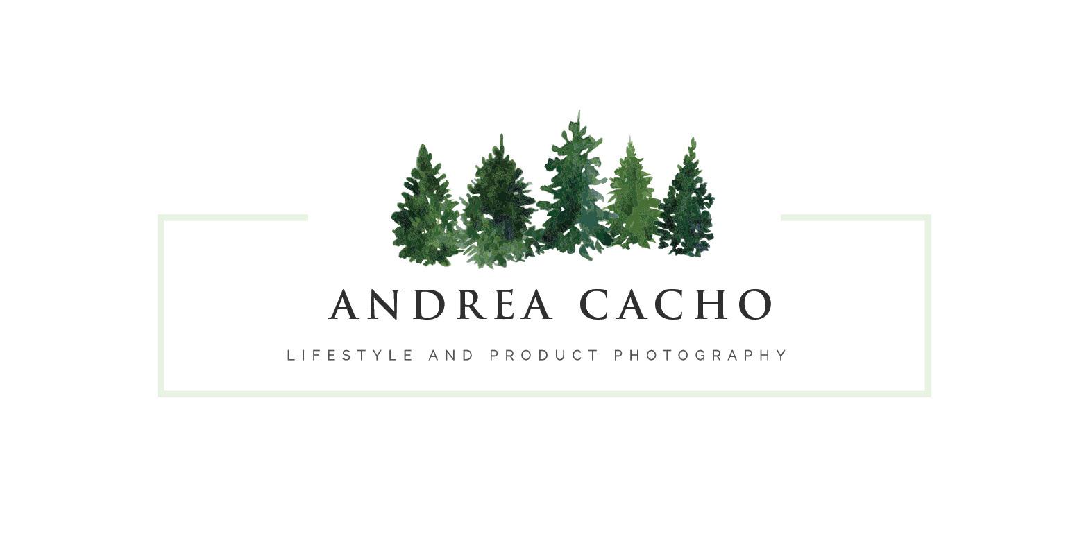Andrea Cacho