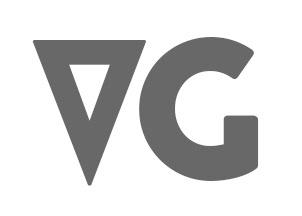 Virginia Garfunkel
