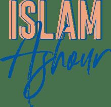Islam Ashour