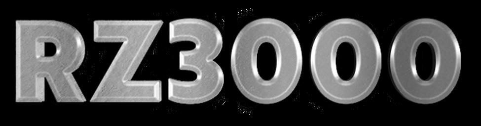 RZ3000