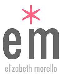 elizabeth morello