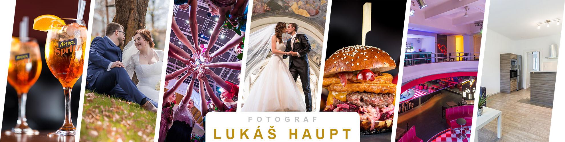 Lukáš Haupt