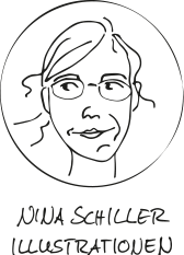 Nina Schiller