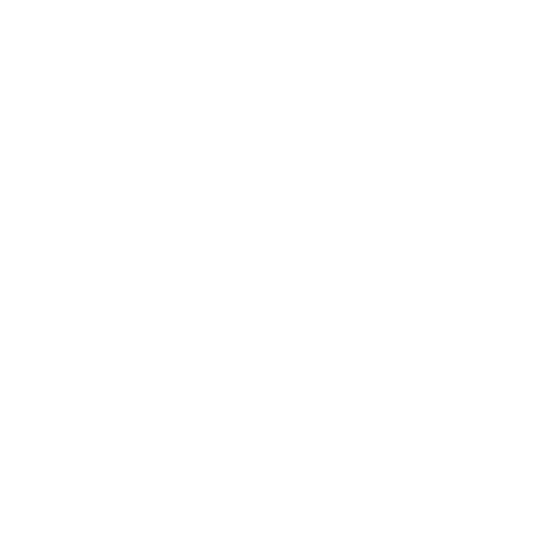 Ann Raymaekers
