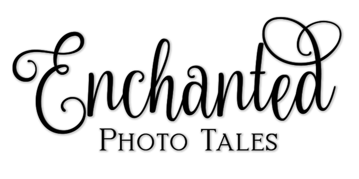 Enchanted Photo Tales