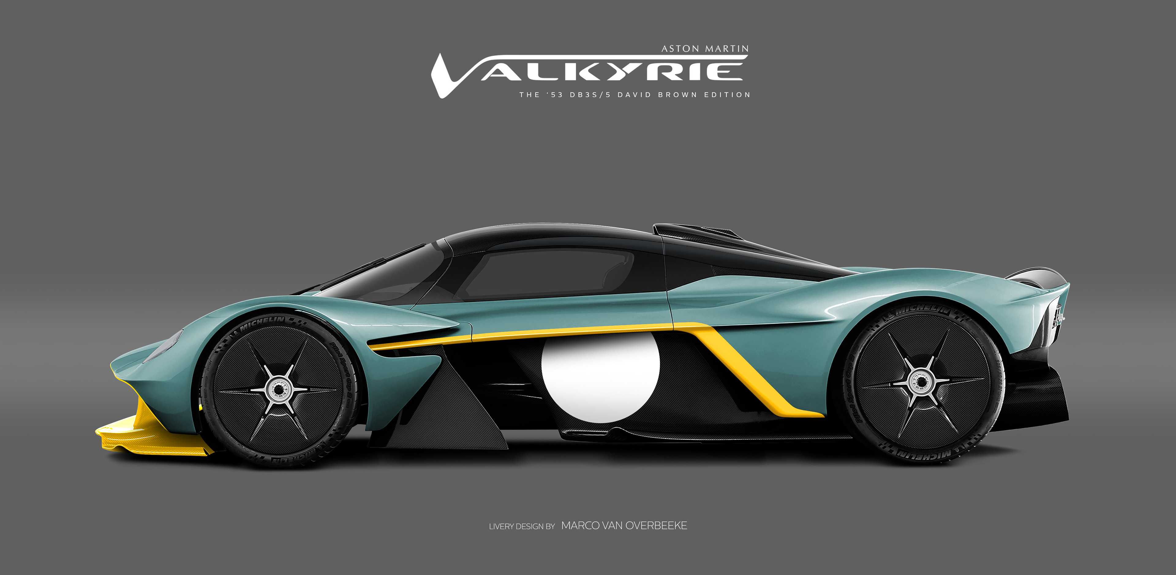 aston martin db5 british racing green with Aston Martin Valkyrie Livery Concepts Hommages on The Surprising Irish Connection To British Racing Green furthermore Aston Martin Valkyrie Livery Concepts Hommages further Bmc Paint moreover 43 as well Tastefully Tuned Aston Martin Rapide By 168 Motoring.
