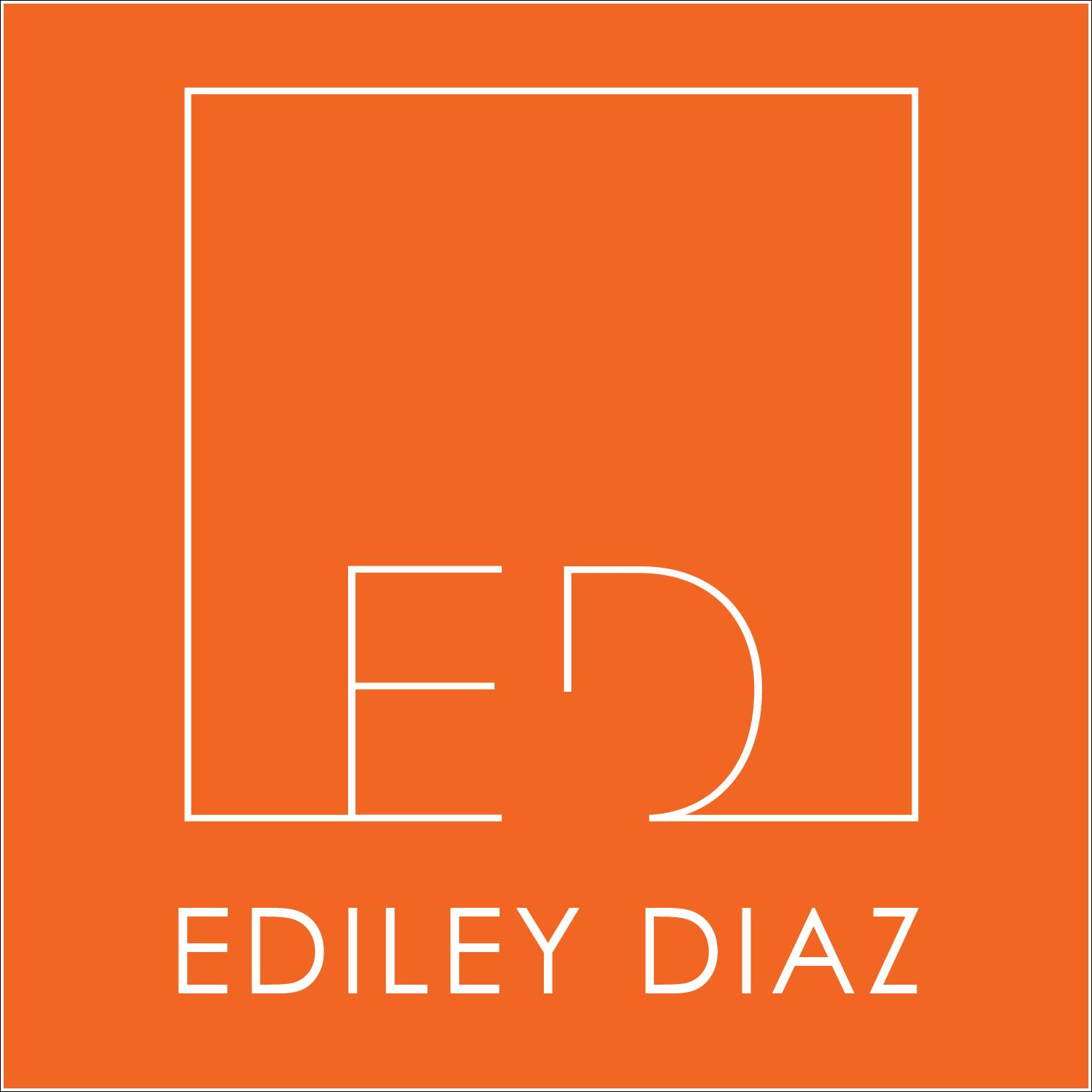 Ediley Diaz