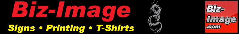 Biz-Image