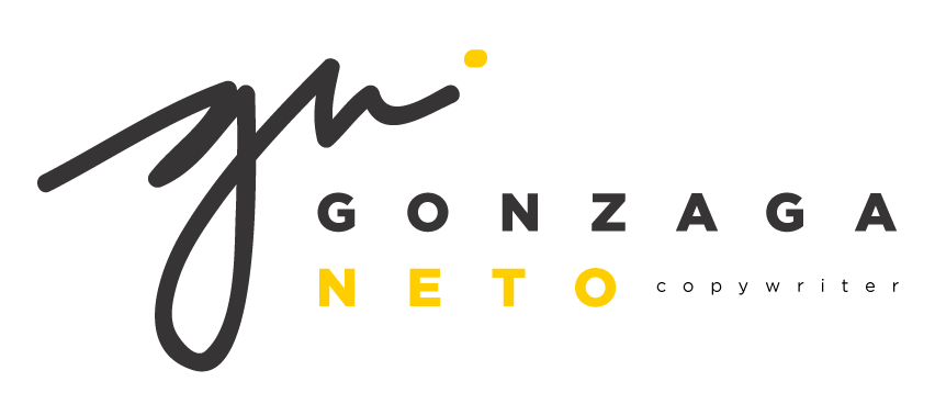 Gonzaga Neto