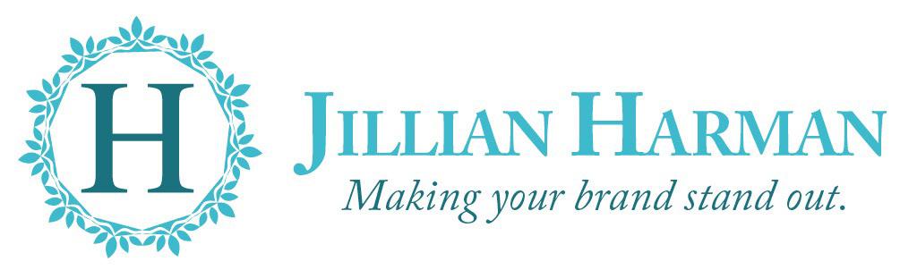 JIllian Harman