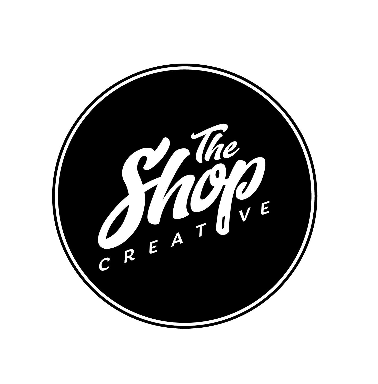Andrew G Herbert Ah Design The Shop Creative Logo Design