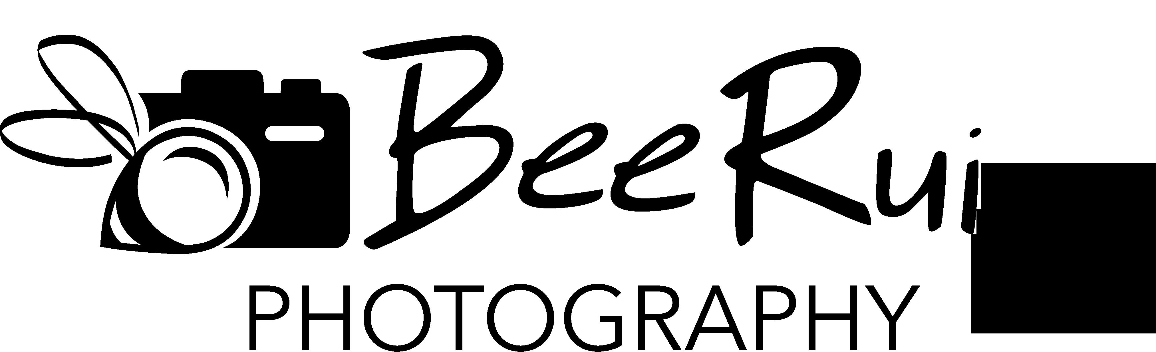 Bee Ruiz