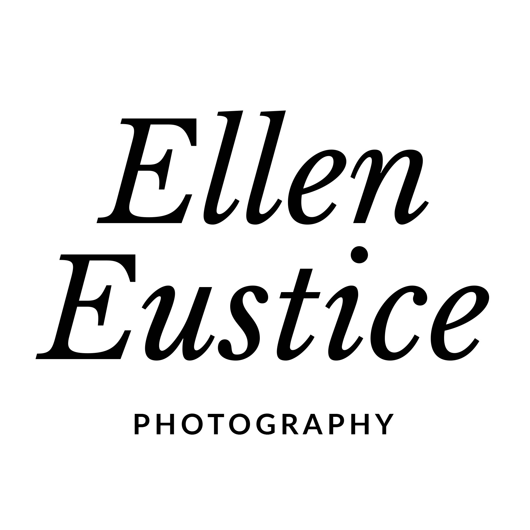 Ellen Eustice Photography