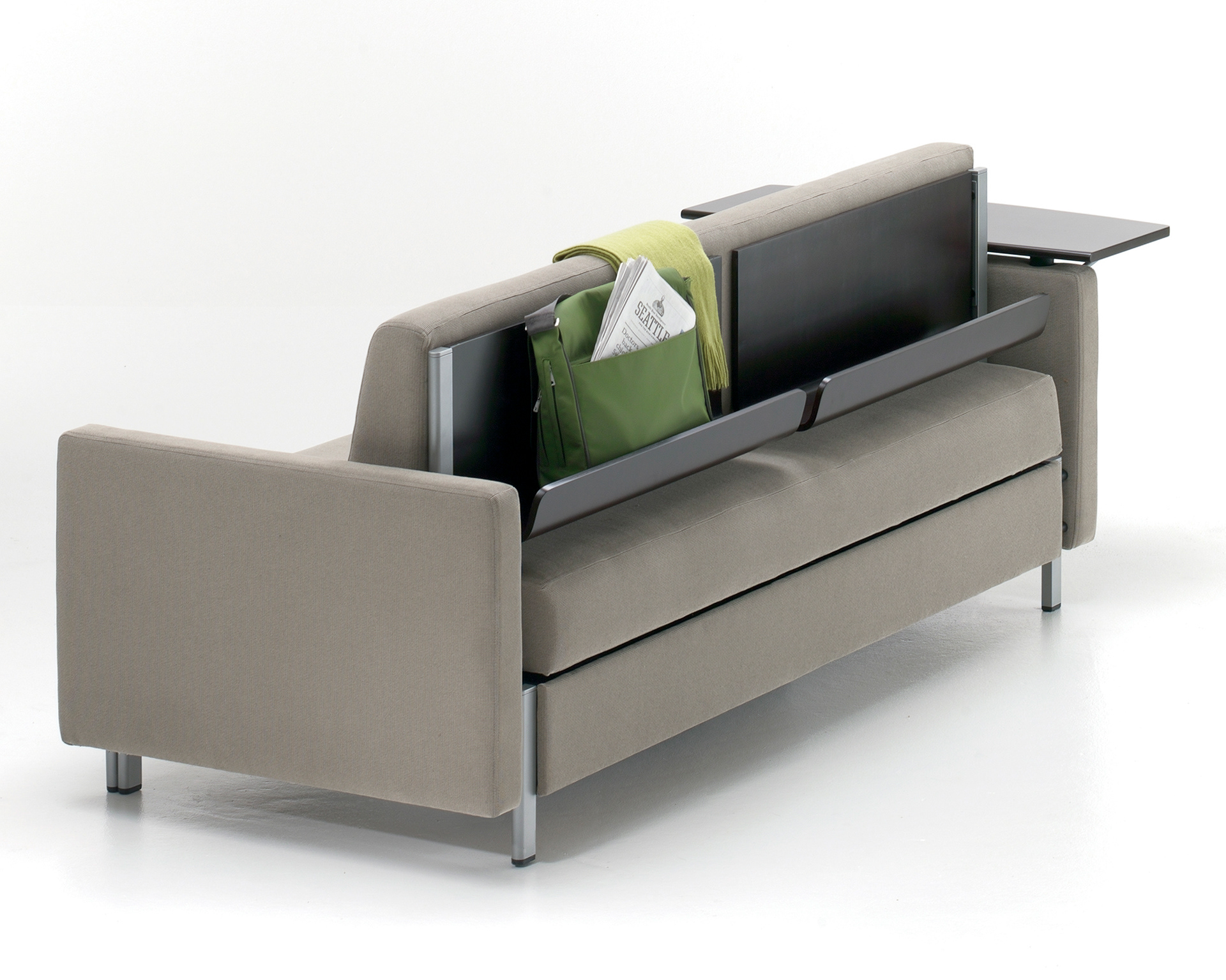 table products adjustable mfg sh couch treatment byhierarchy back shelf winco llc with recovery