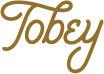 jacob tobey