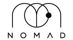 Nomad Office Architects
