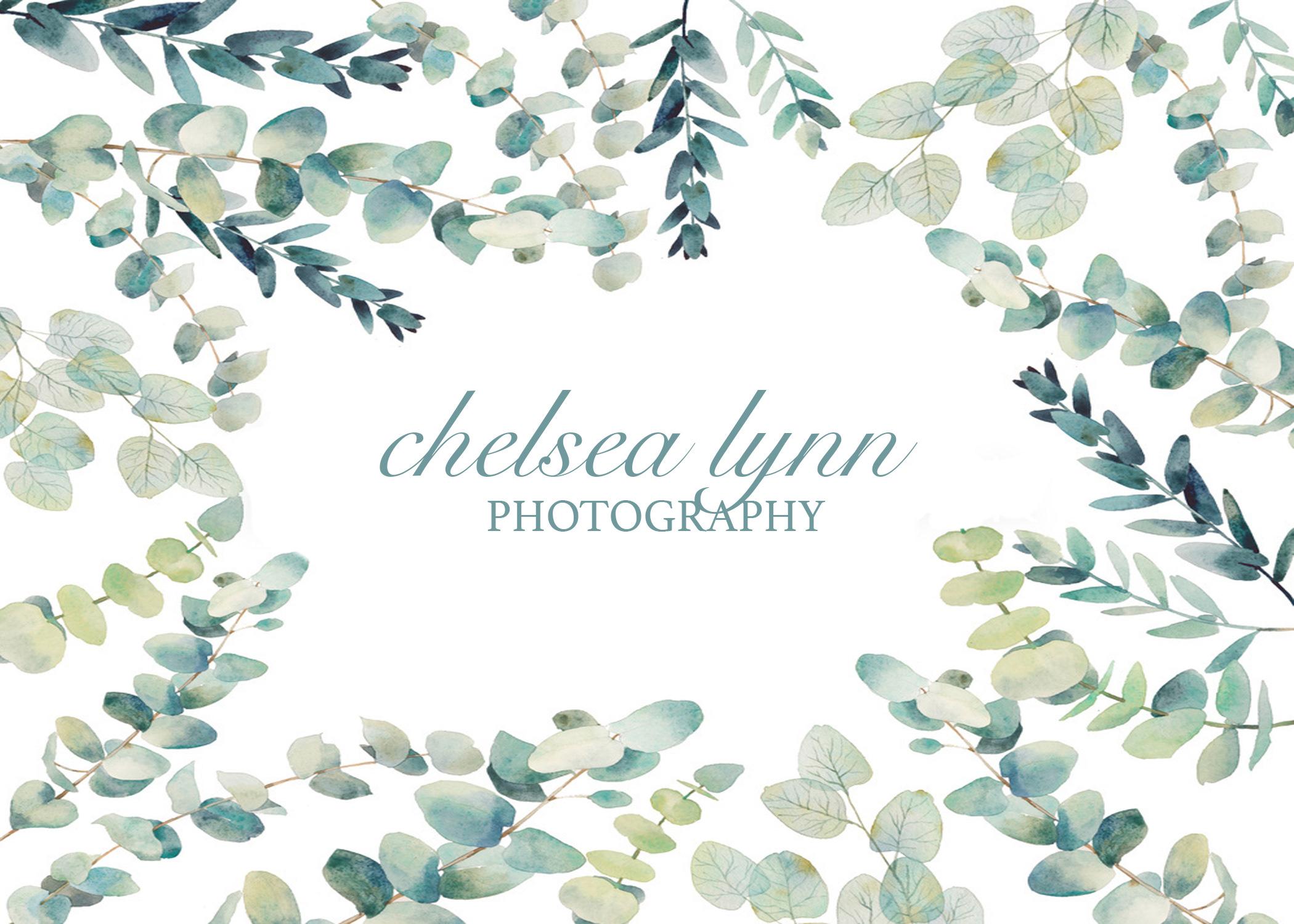 clynn Photography