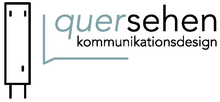 Kira Hagebeucker
