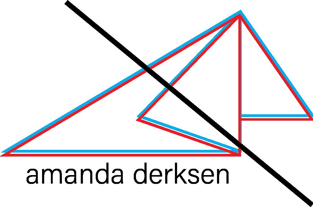 Amanda Derksen