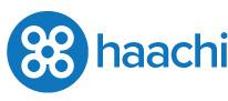 Haachi