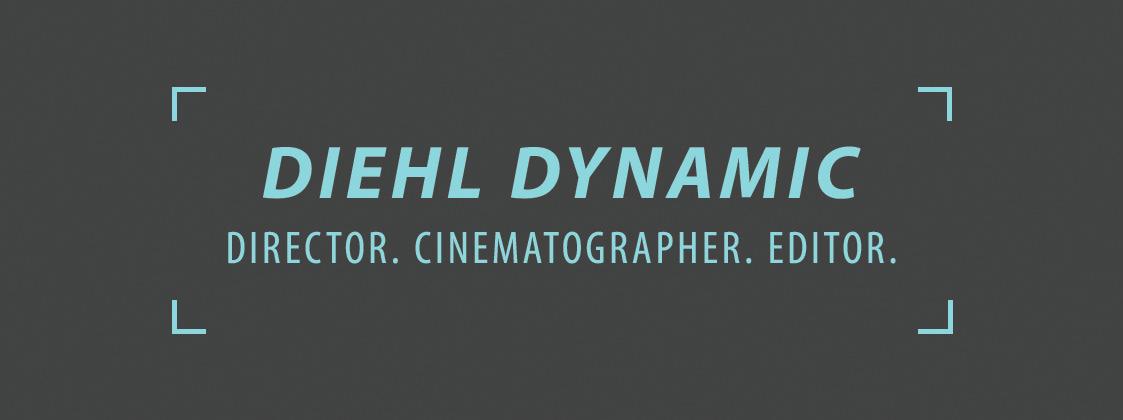Diehl Dynamic