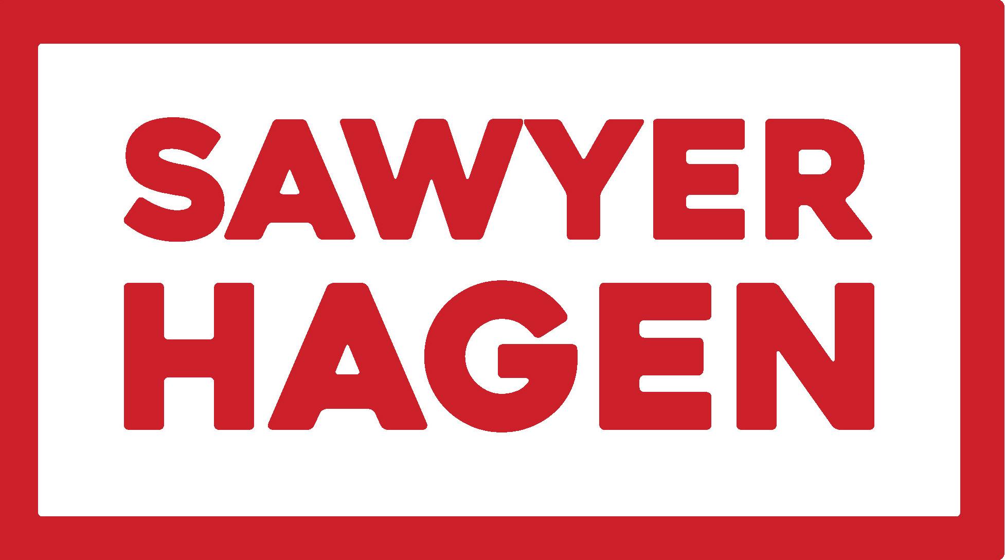 Sawyer Alcazar-Hagen