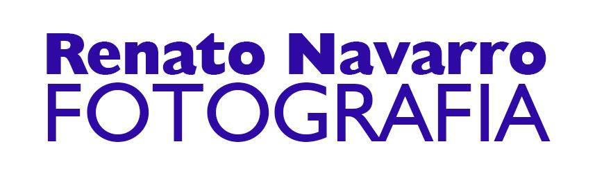 Renato Navarro Fotografia