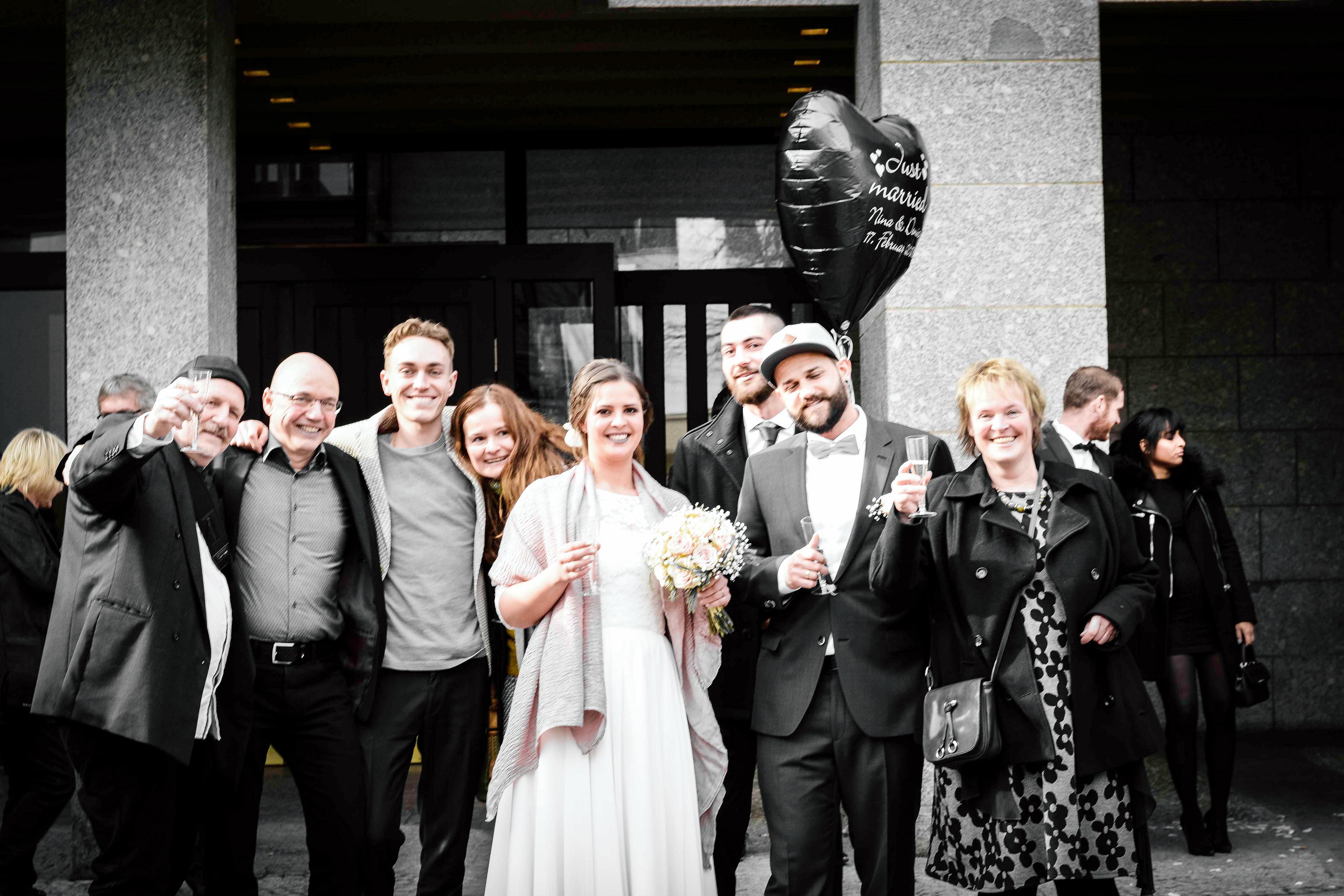 Photonfey Helmut Fey Hochzeit Nina Deniz