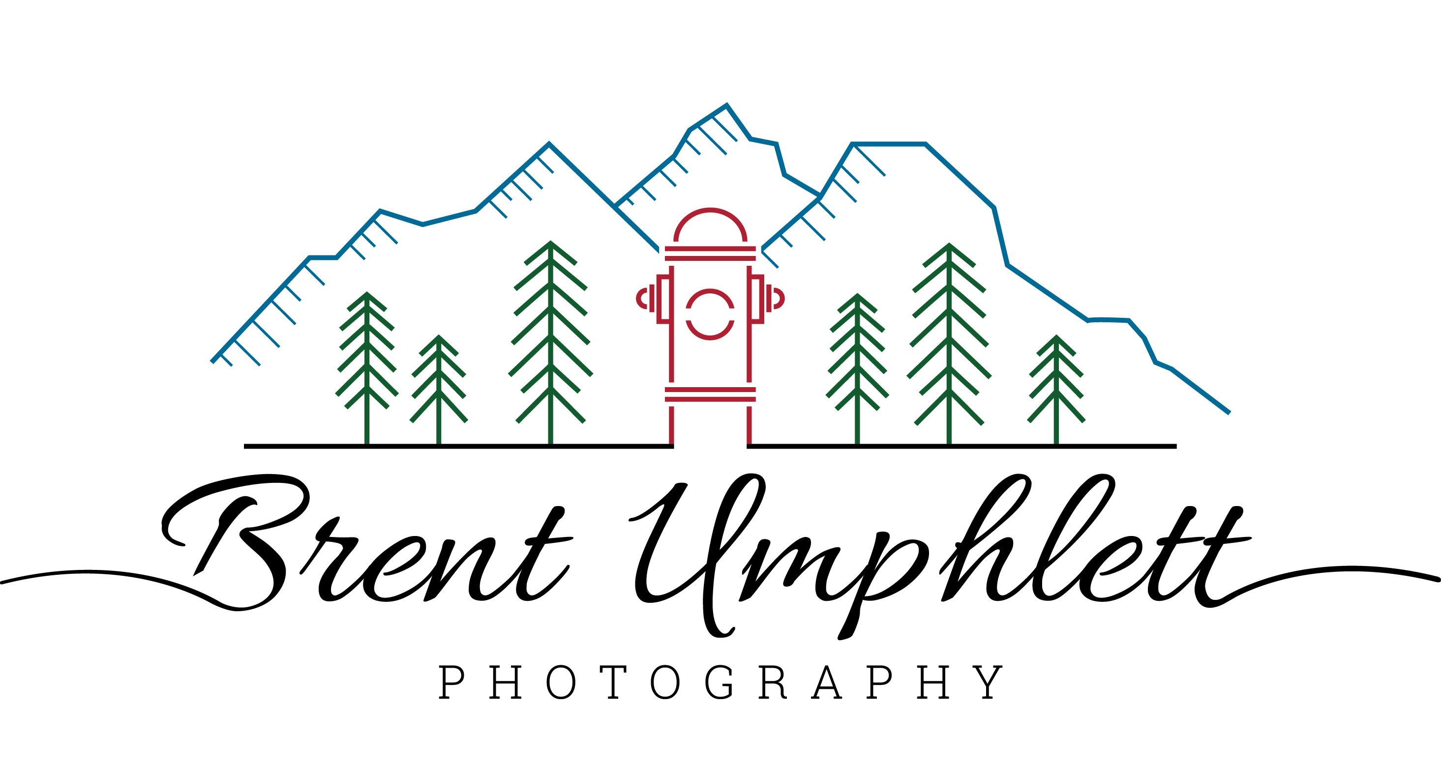 Brent Umphlett Photography