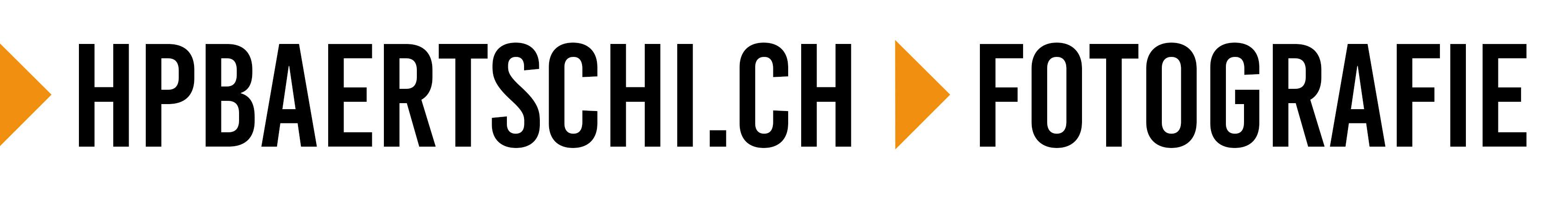 Hanspeter Bärtschi