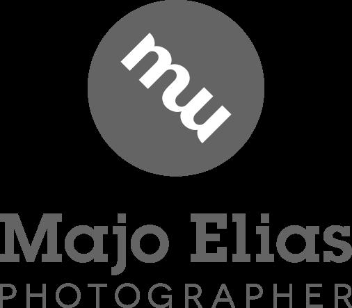 Majo Elias