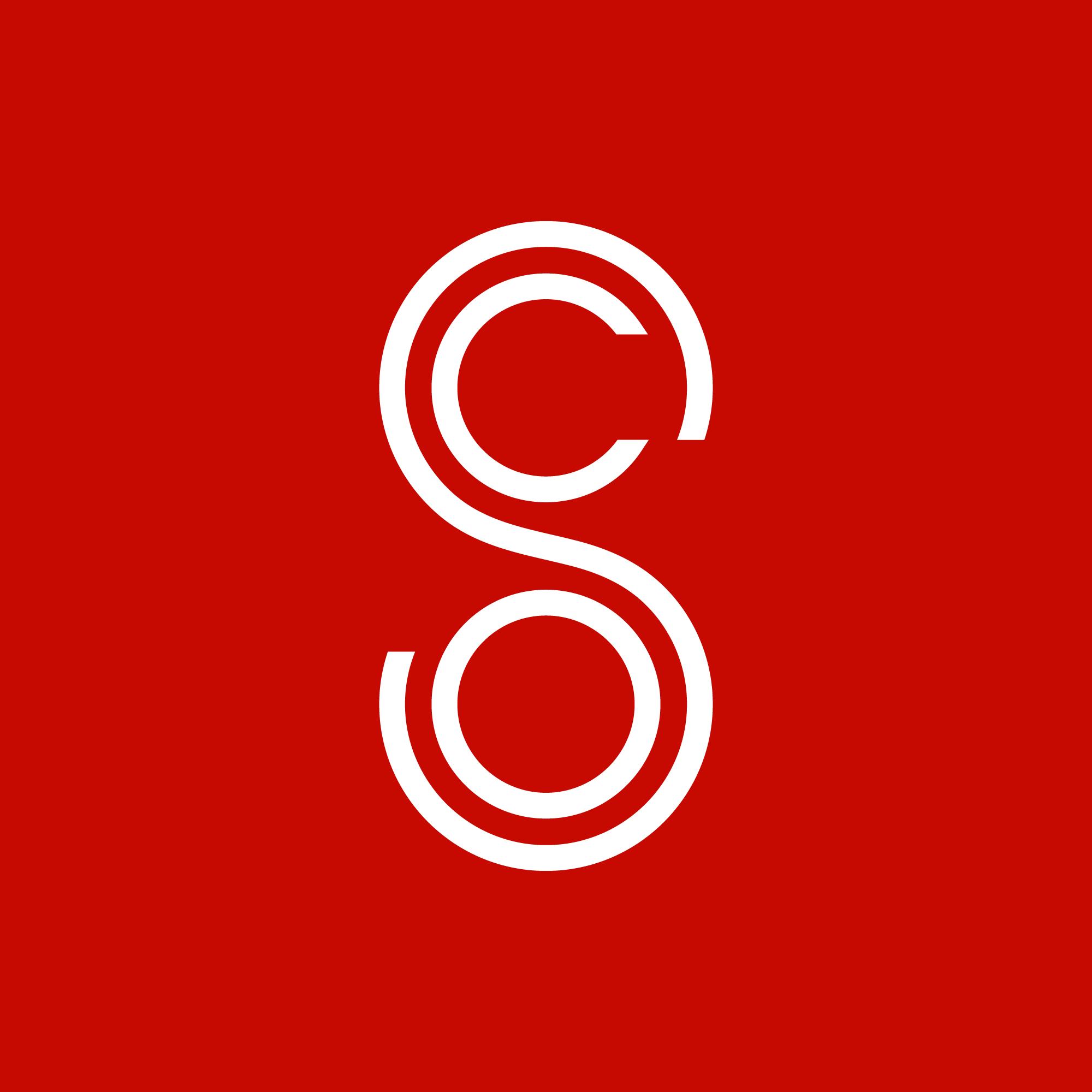 Shaun O'Melia Design Logo