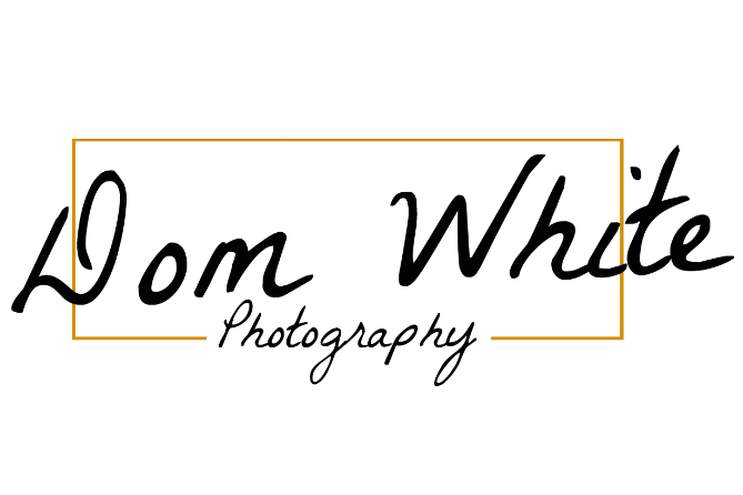 Dom White Photography