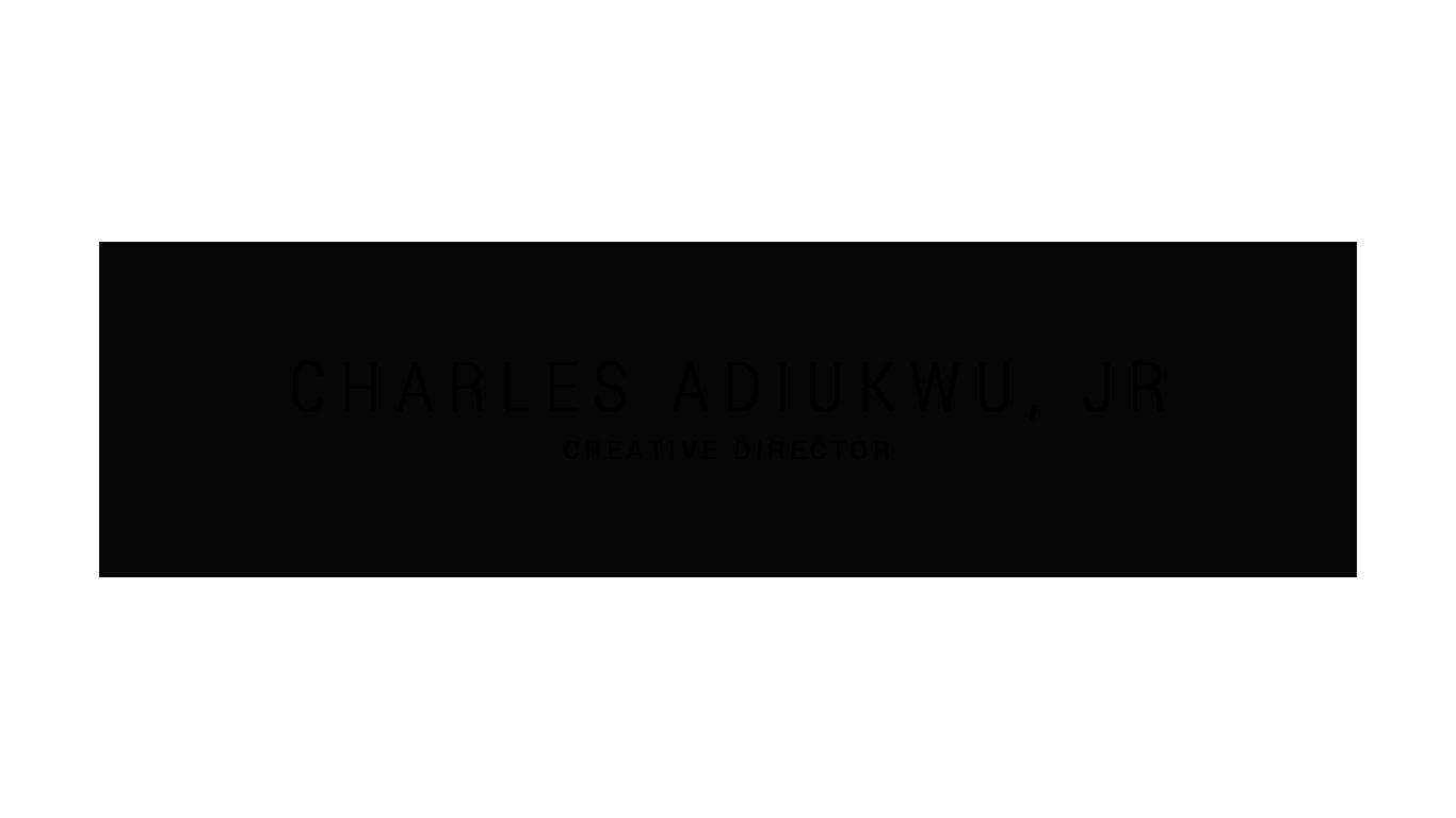 Charles Adiukwu