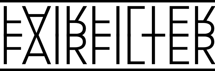 FAIRFILTER