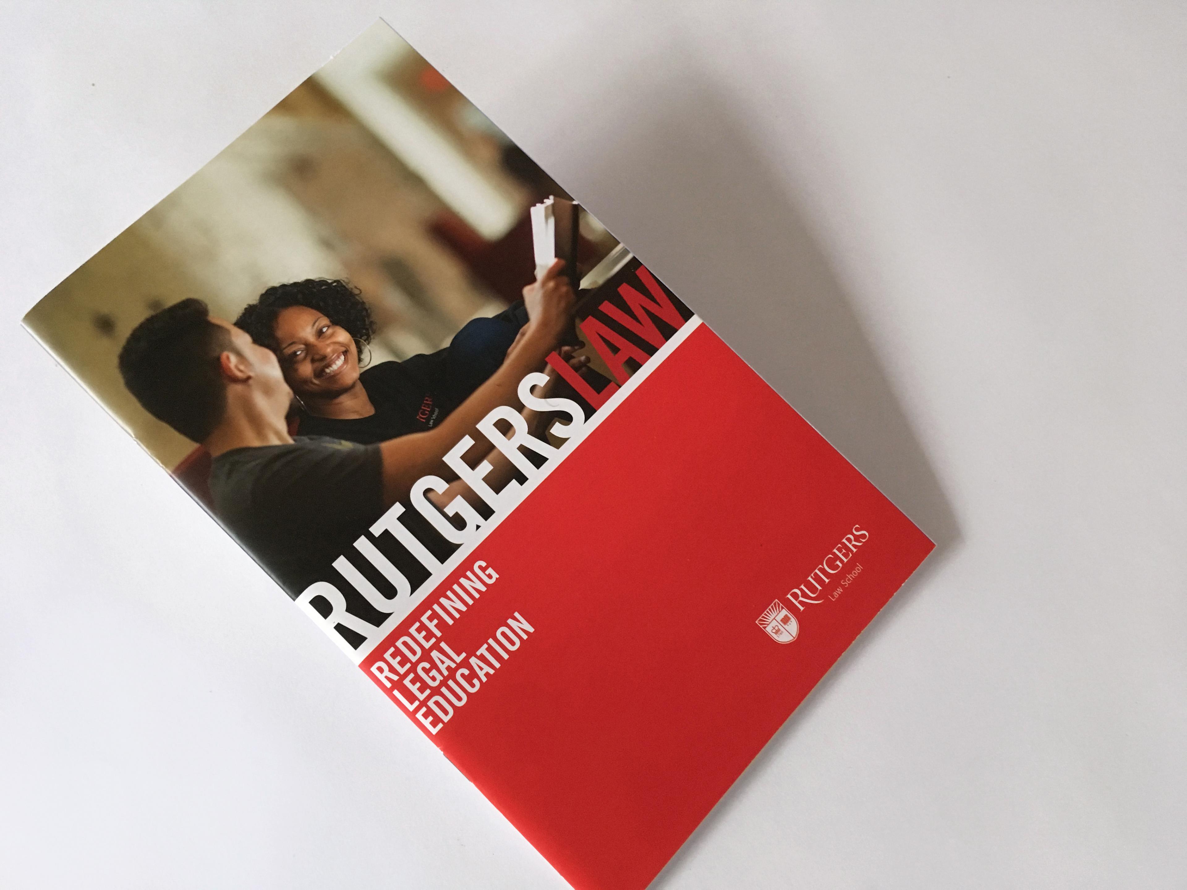 rutgers mfa creative writing